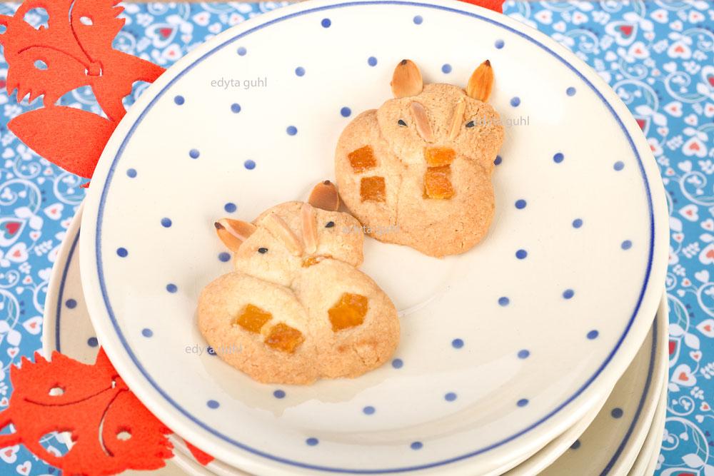 fuchse-kekse