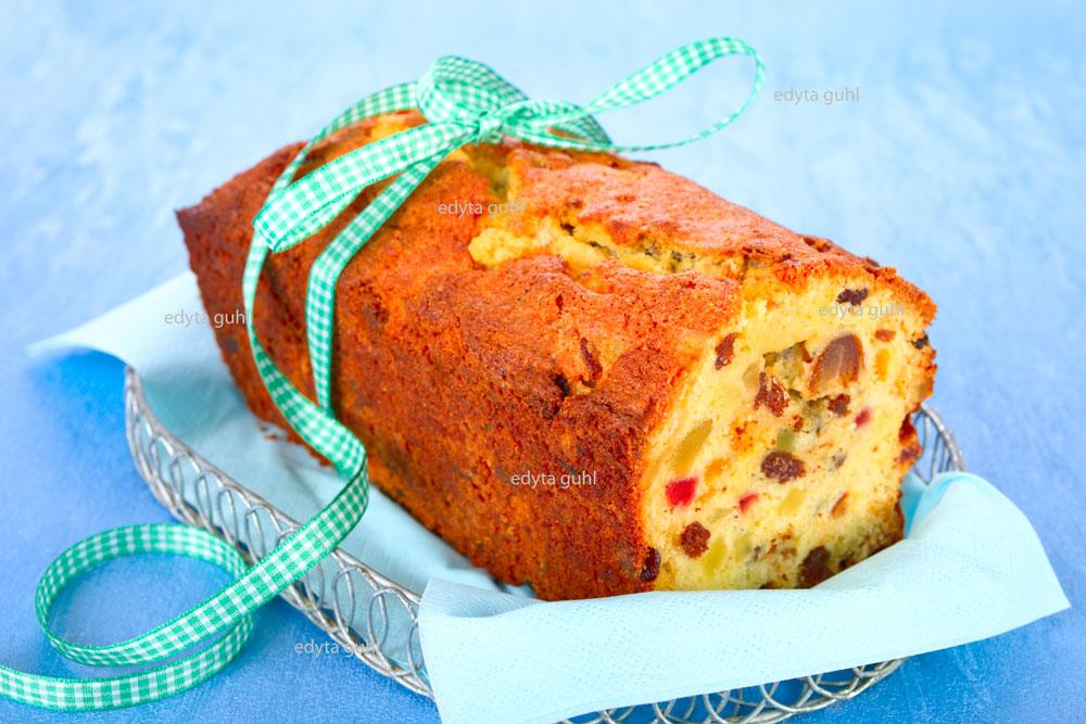 englischer-fruechte-kuchen-christmas-cake