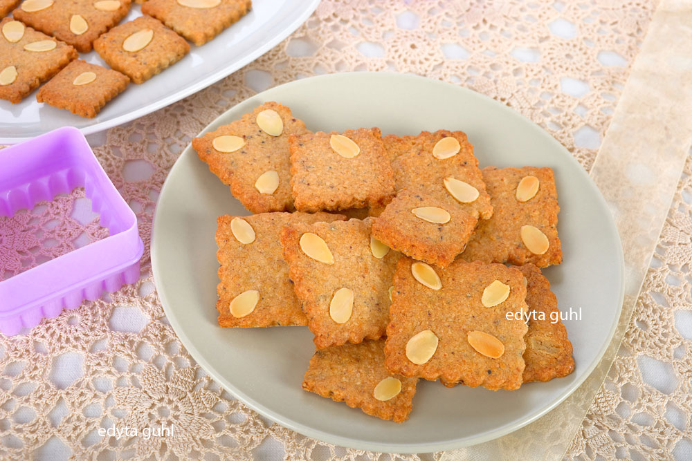 rezept-spekulatius-kekse
