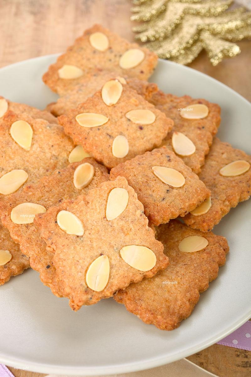 spekulatius-kekse