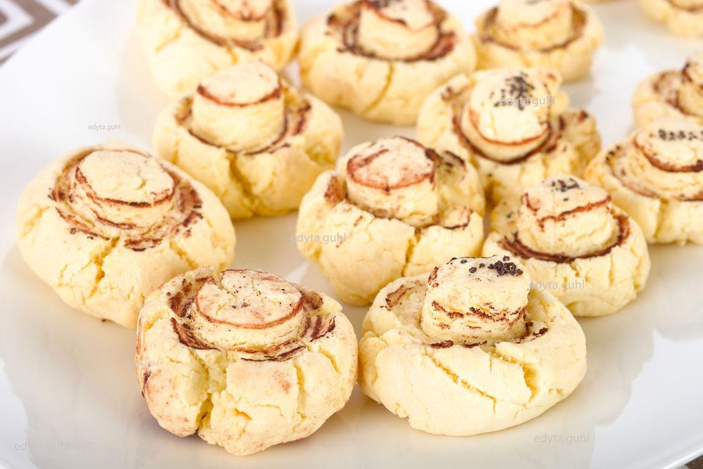 kekse-backen-champignon