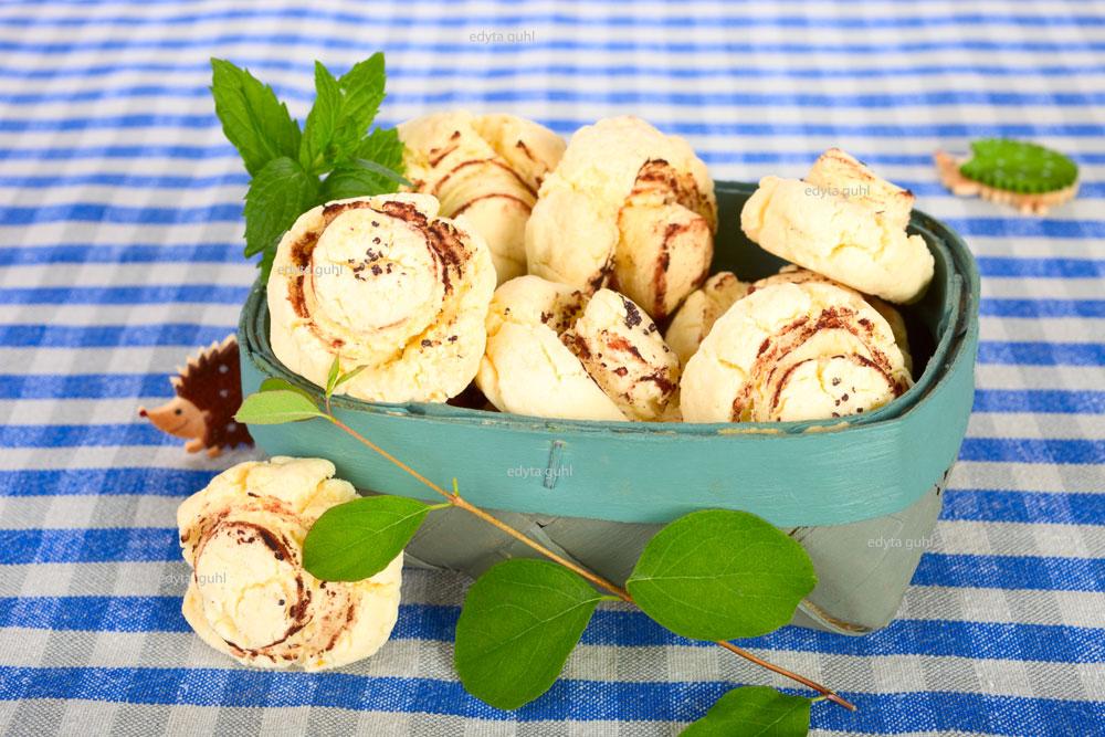 champignon-kekse