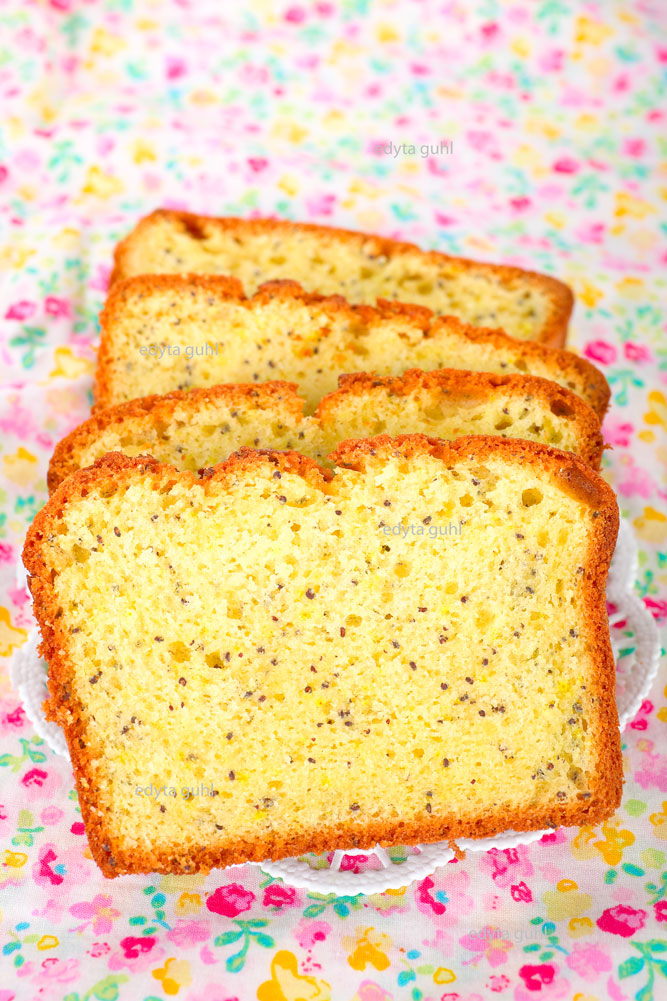Rezept-für-Zitronen-Mohn-Kuchen