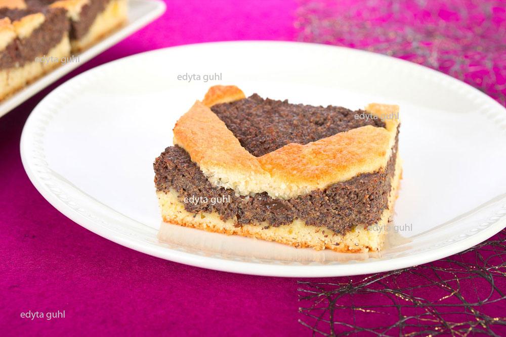 Bester-Mohnkuchen