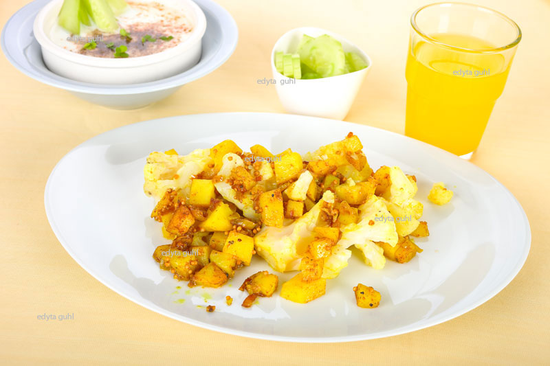 rezept-blumenkohl-kartoffel-curry