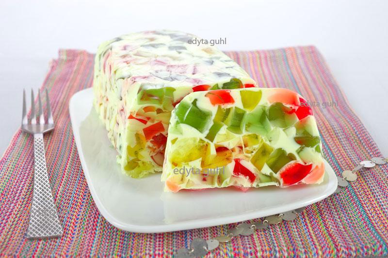 dessert-mit-gotterspeise