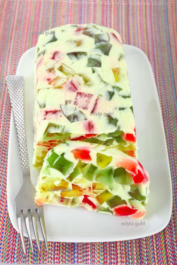 rezept-dessert-galaretka