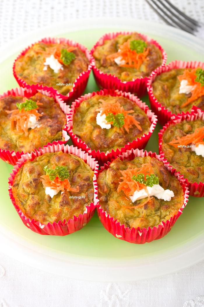 Rezepte-für-herzhafte-Muffins