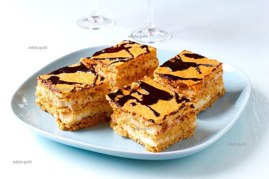 der-beste-griess-honigkuchen