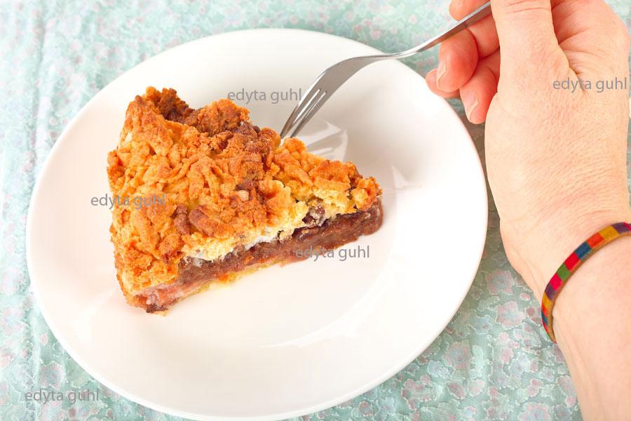 streusel-apfelkuchen-mit-baiser
