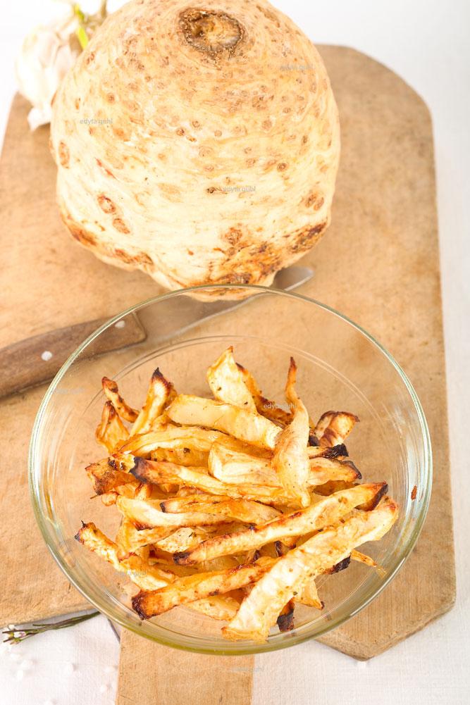 rezept-fuer-sellerie-pommes