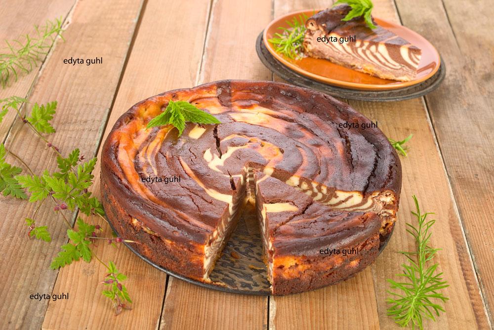 zebra-kaesekuchen