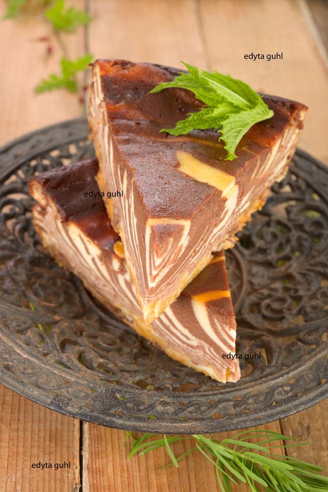 kakao-kaesekuchen-rezept