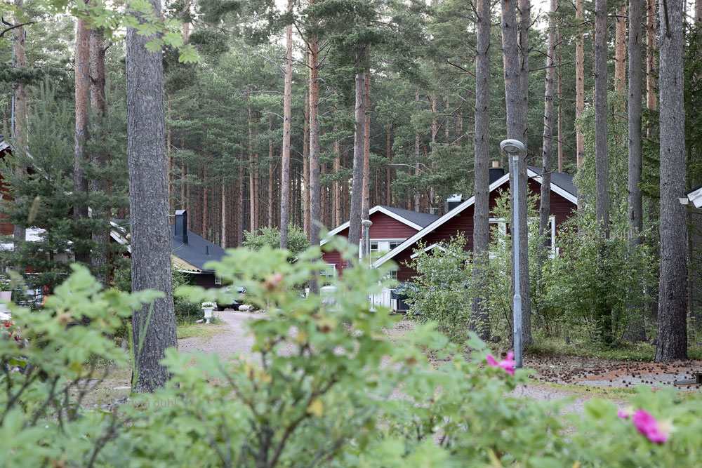 finnland-urlaub-in-yyteri