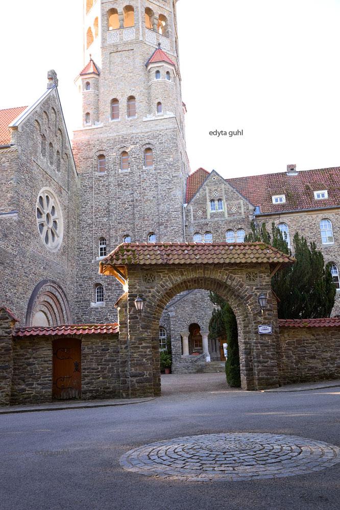 clervaux-luxemburg