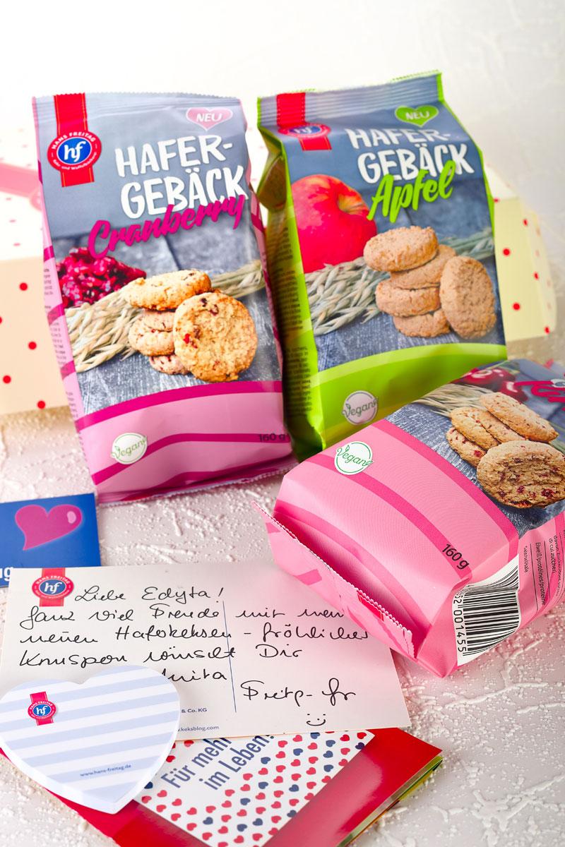 hans-freitag-haferflocken-cookies
