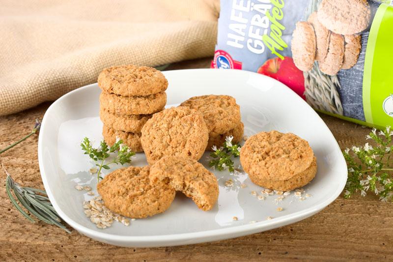 vegane-kekse