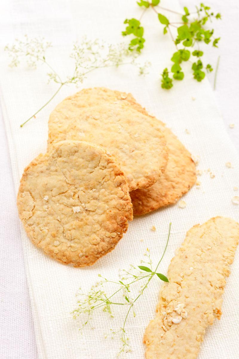 haferflocken-kekse-rezept