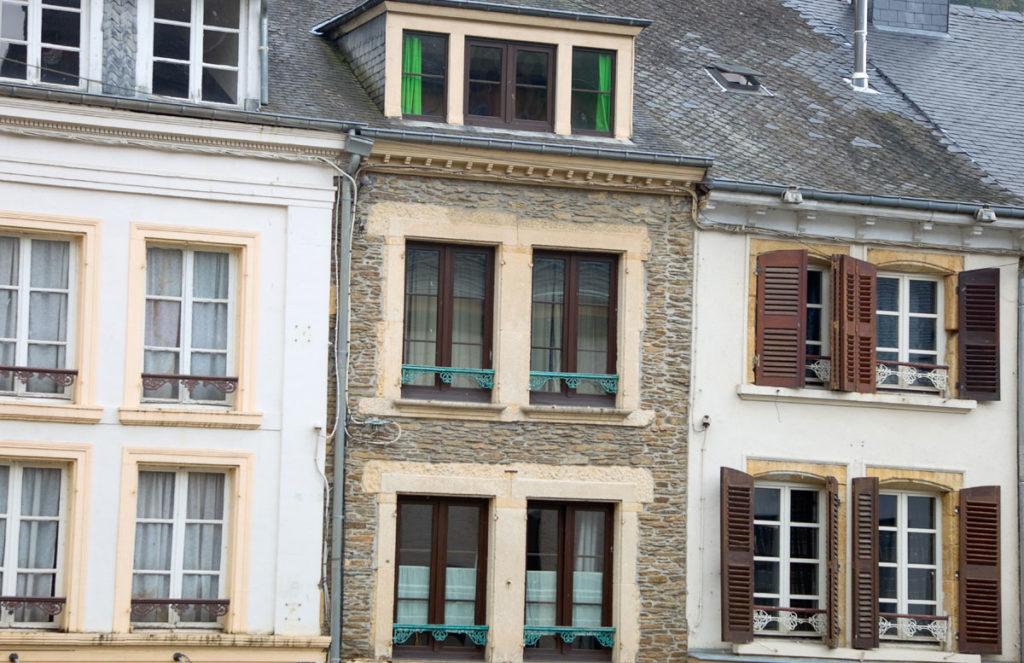 belgien-besuch-bouillon