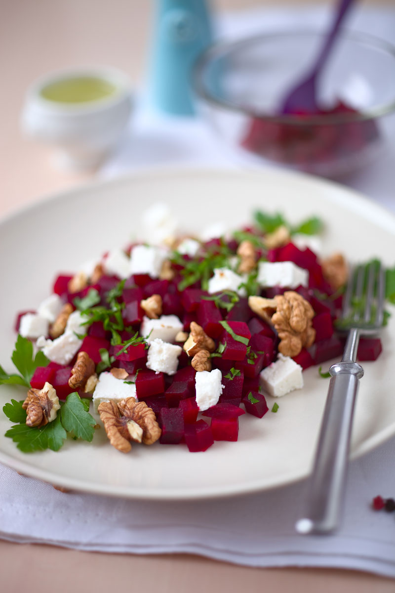 salat-mit-rote-bete-rezept