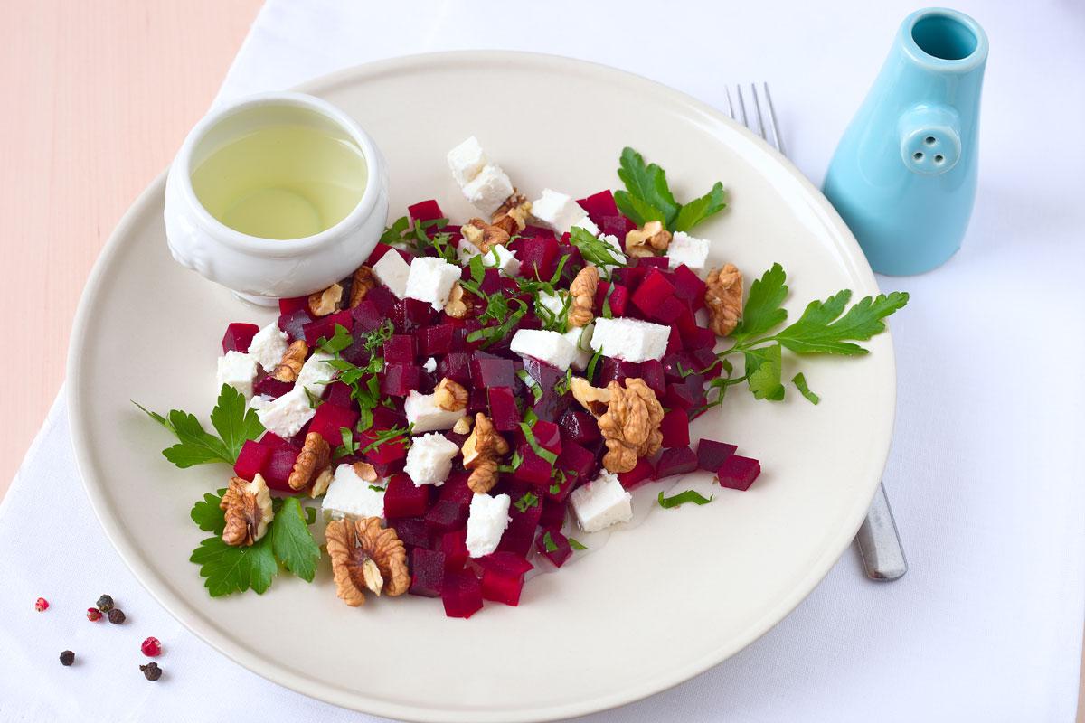 walnus-rote-bete-salat-rezept
