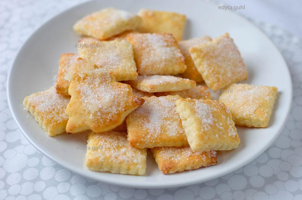 rezept-frostige-quark-kekse