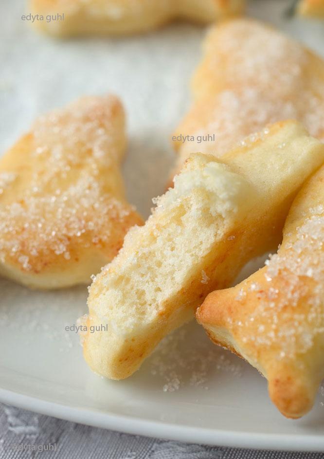 oel-quark-teig-kekse