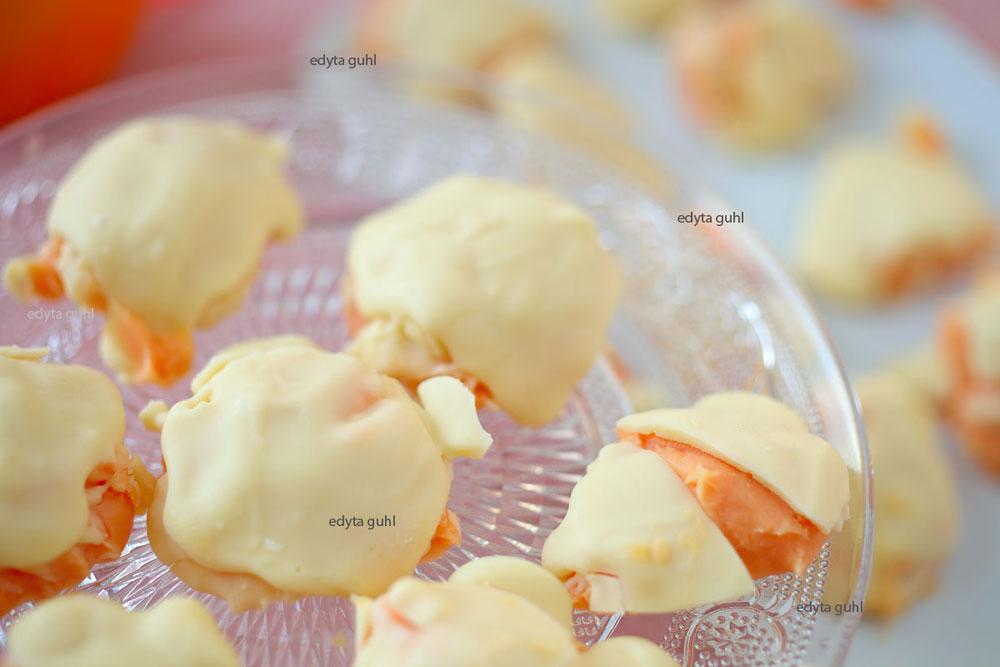 rezept-orangen-pralinen-mit-weiser-schokolade