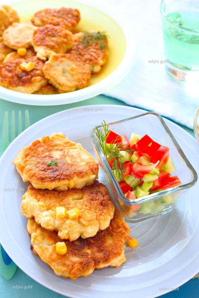 rezept-mais-puffer-mit-salsa