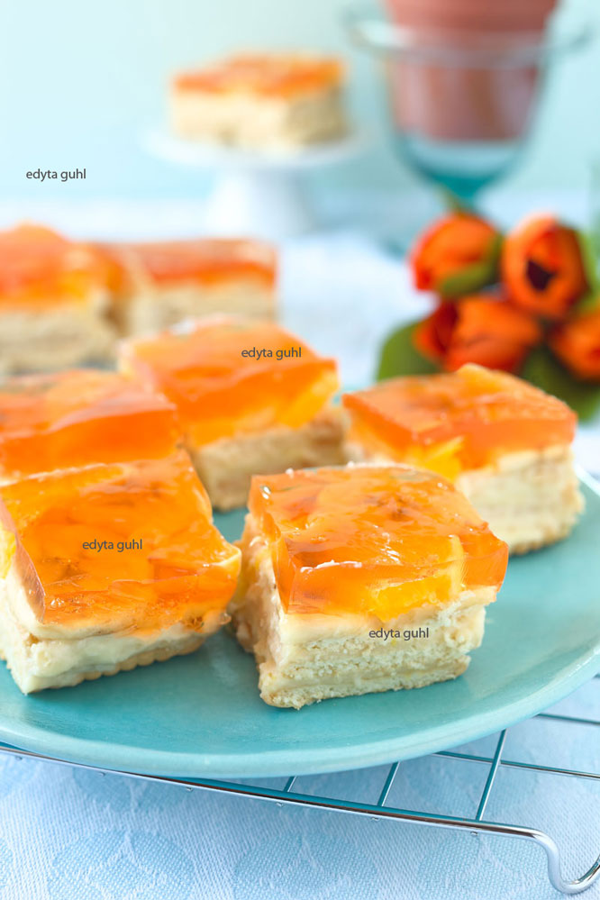 rezept-gotterspeise-butterkeks-kuchen