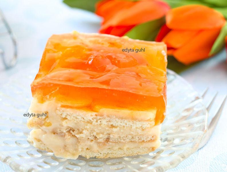 orangen-butterkeks-kuchen-mit-gotterspeise