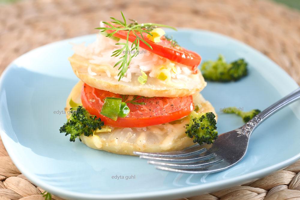 sellerie-tomaten-tuermchen