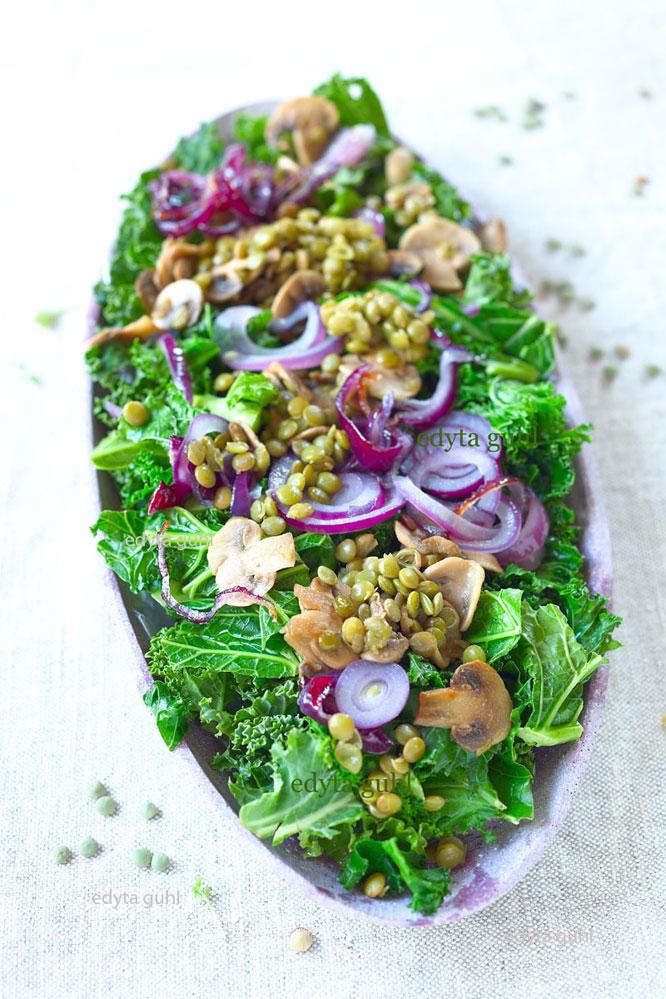rezept-linsen-champignons-gruenkohl