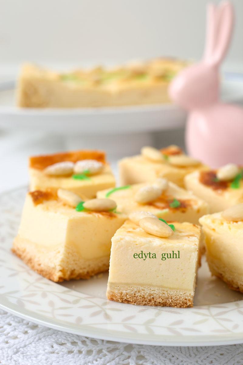 kaesekuchen-mit-milch-und-oel