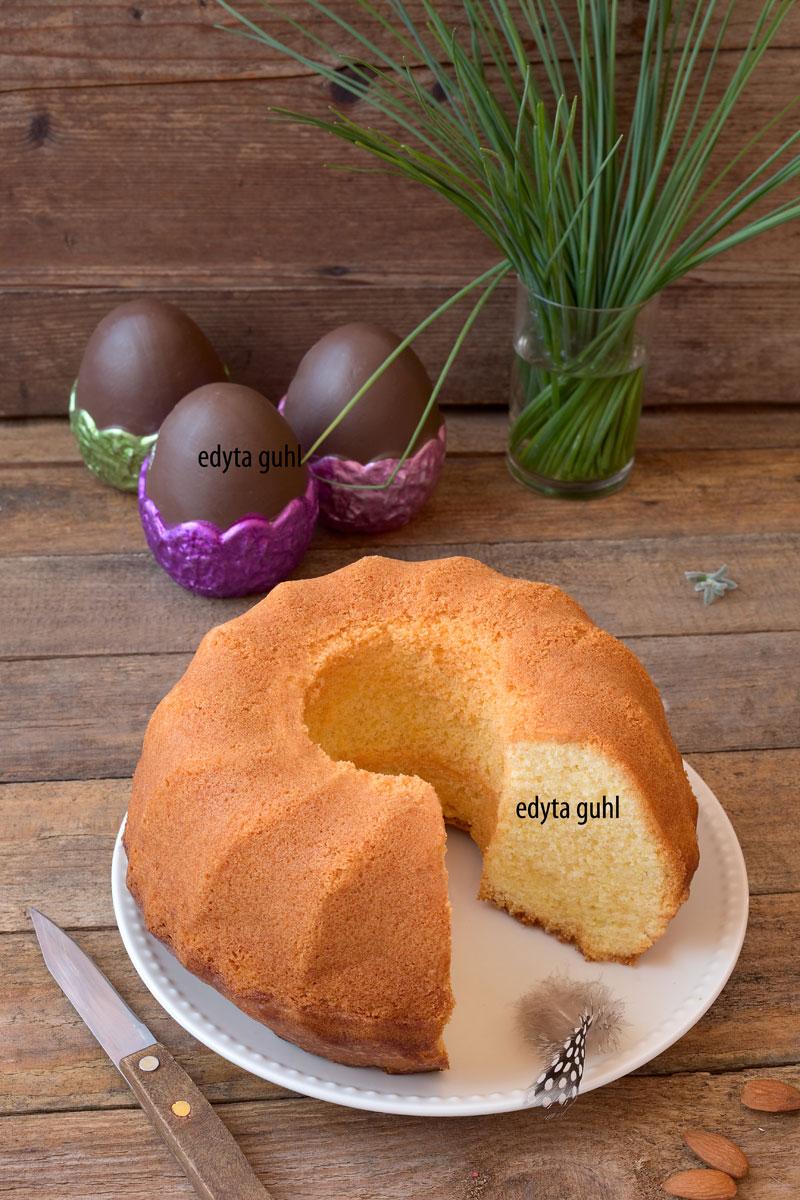 gugelhupf-napfkuchen-oder-babka