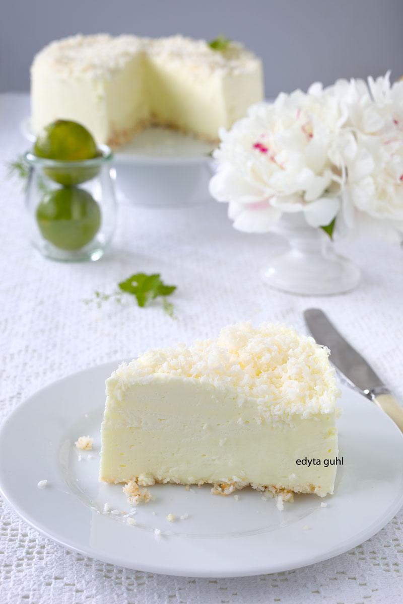 gotterspeise-cheesecake-kokosflocken
