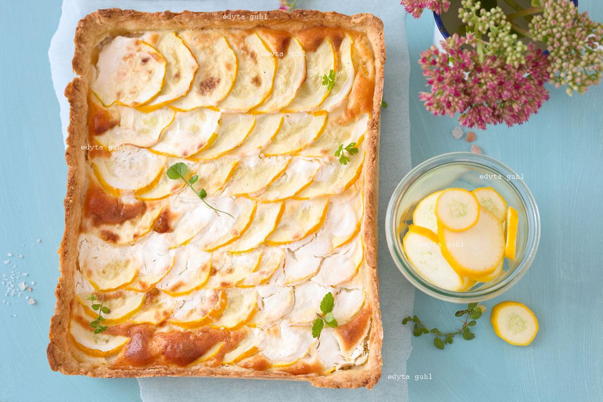 rezept-zucchini-scheiben-tarte