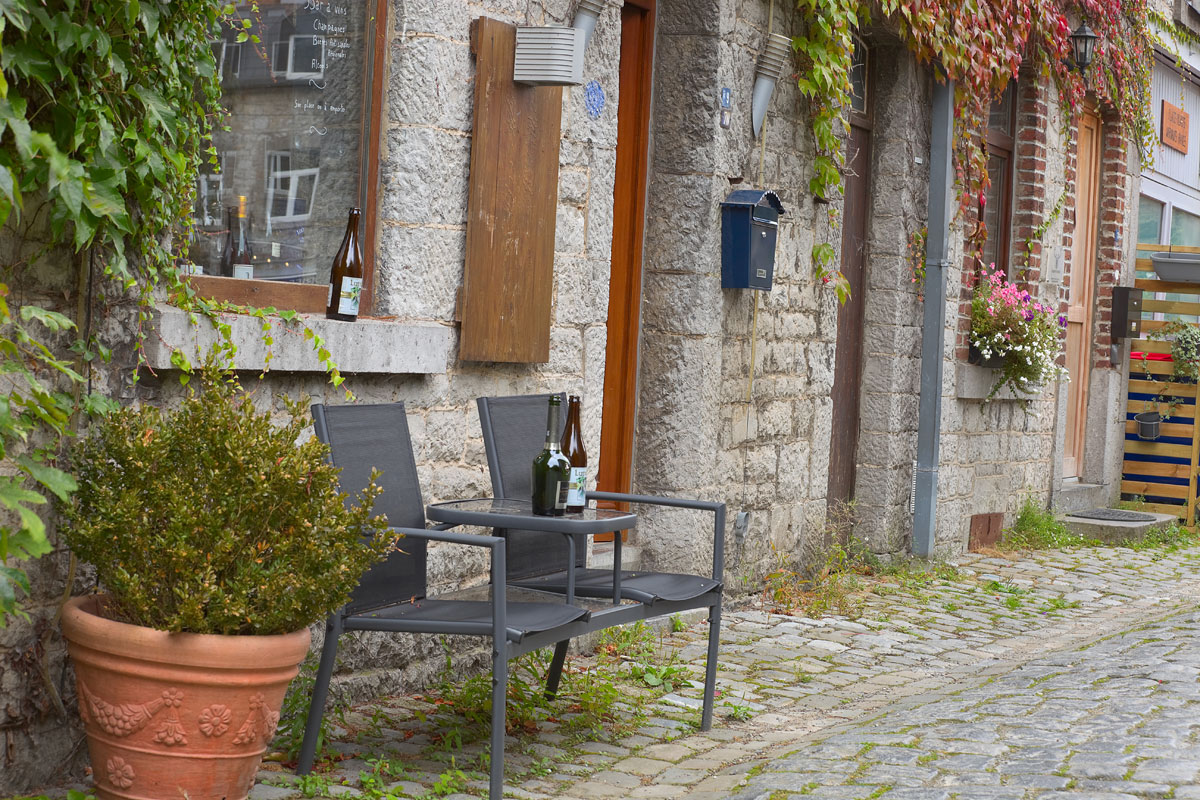 restaurants-in-durbuy