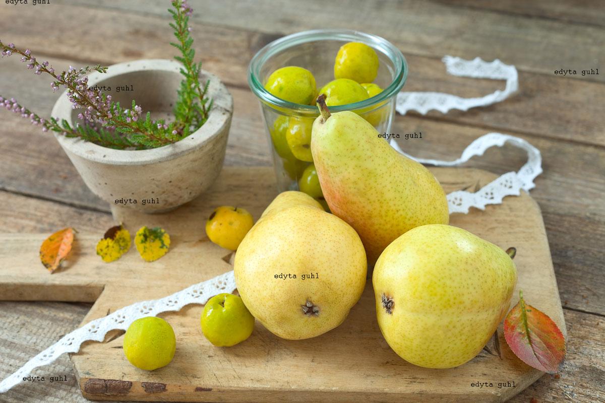 birnen-mohn-kuchen-rezept