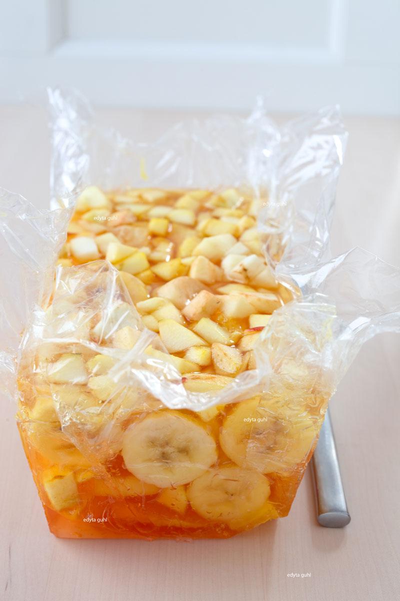 polnische-rezepte-fuer-desserts