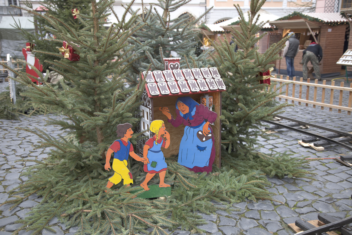 goerlitz-weihnachten