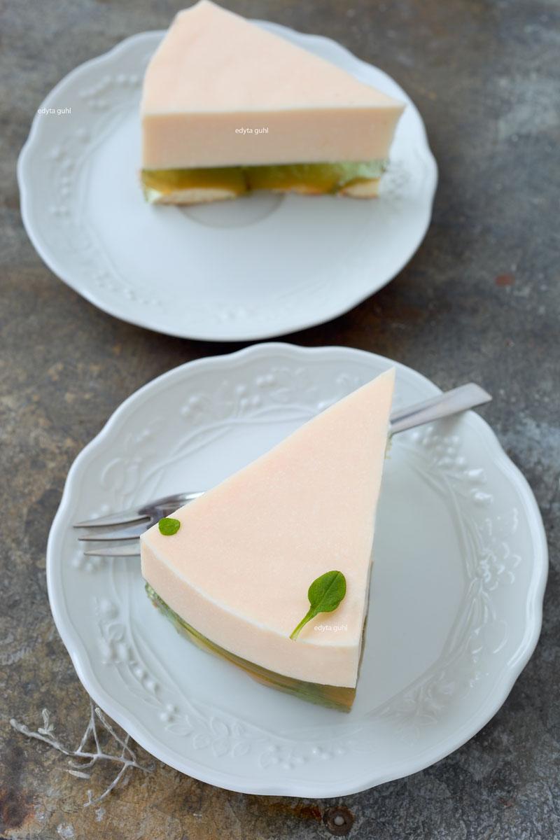 kuehlschrank-torte