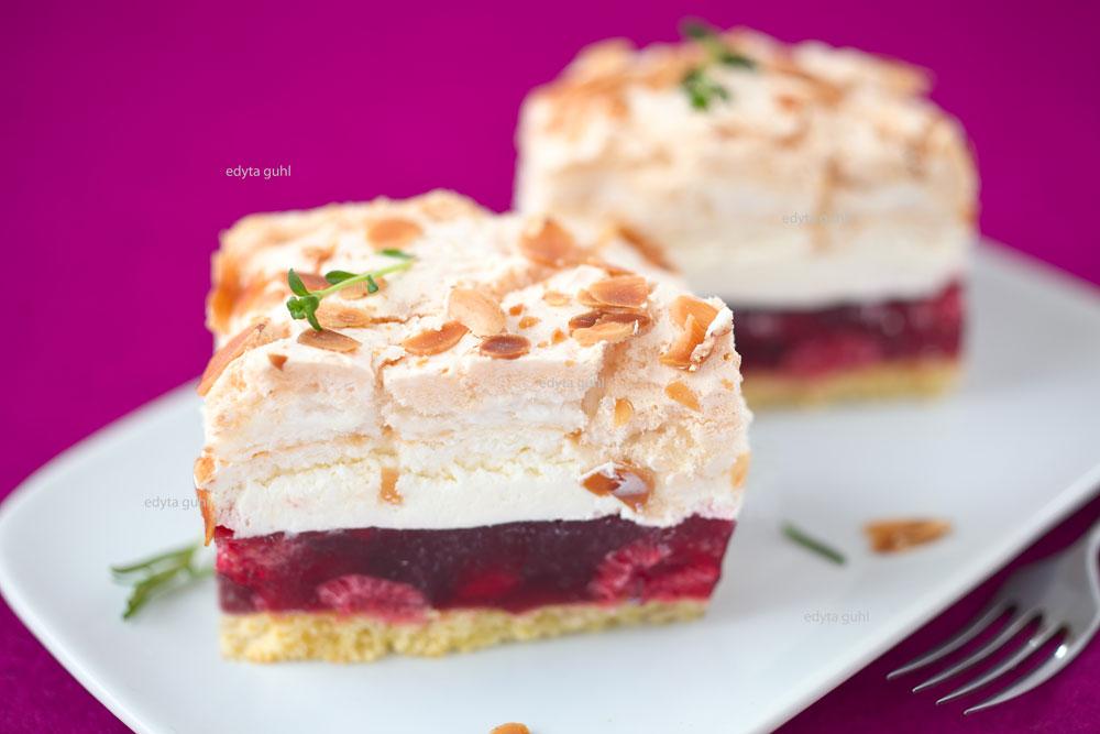 baiser-kirsch-kuchen