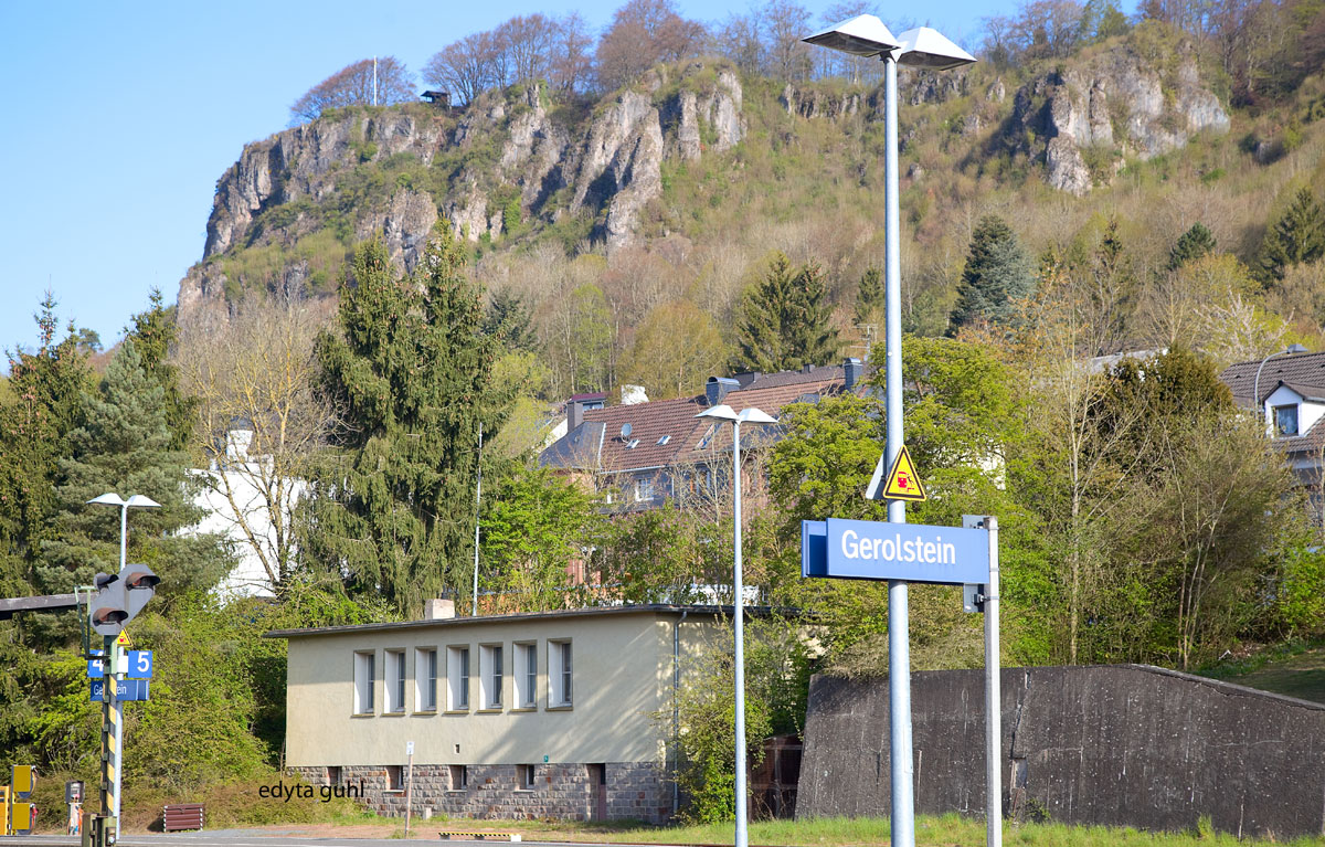 eifel-bahnhof-gerolstein
