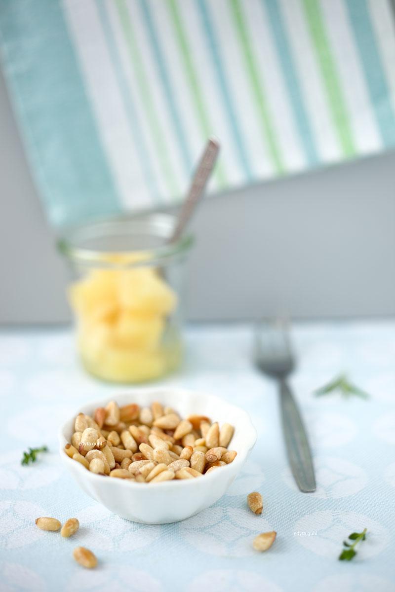 rezept-ananas-karotten-salat