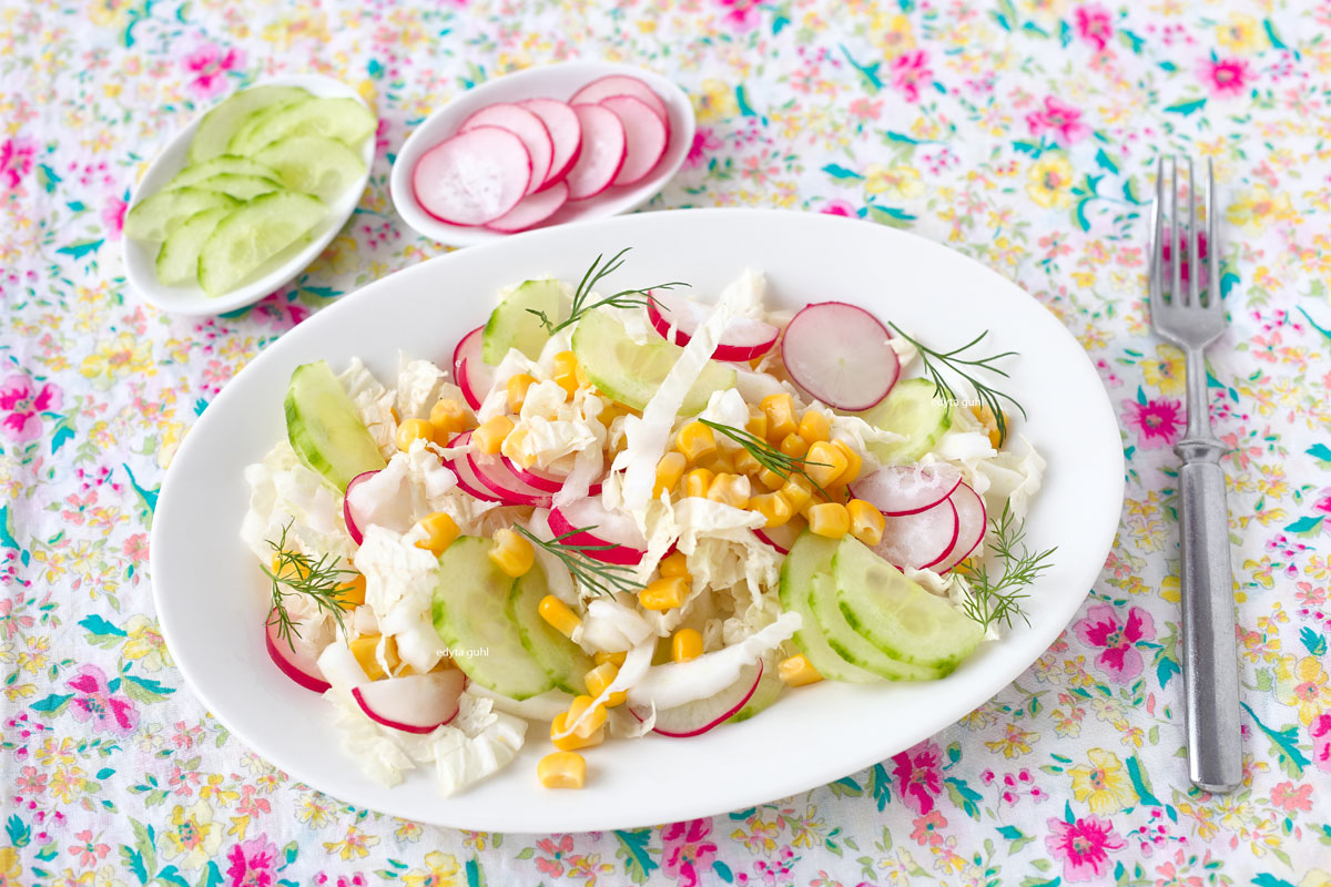 radieschen-mais-salat