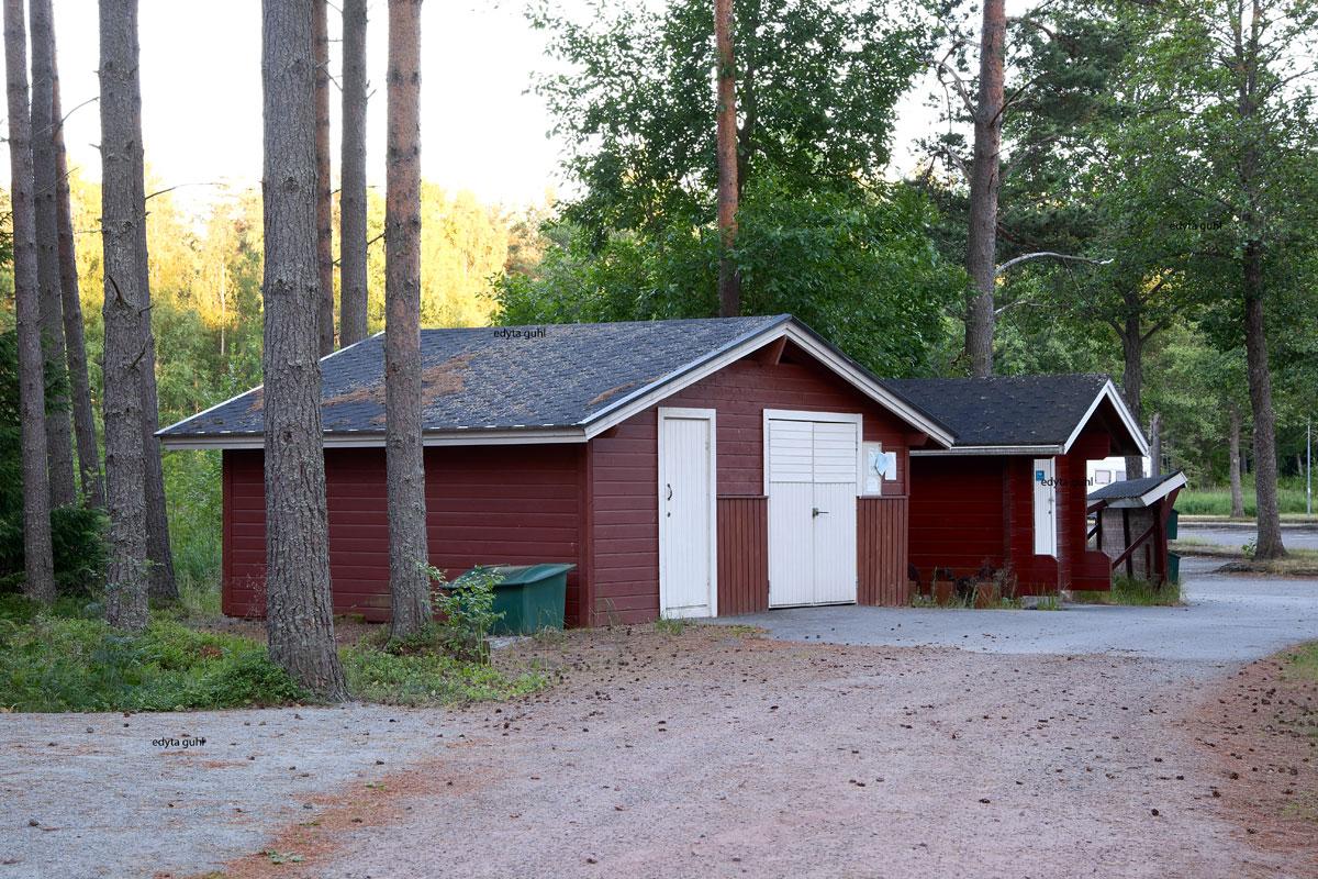 finnland-pori-edyta-guhl