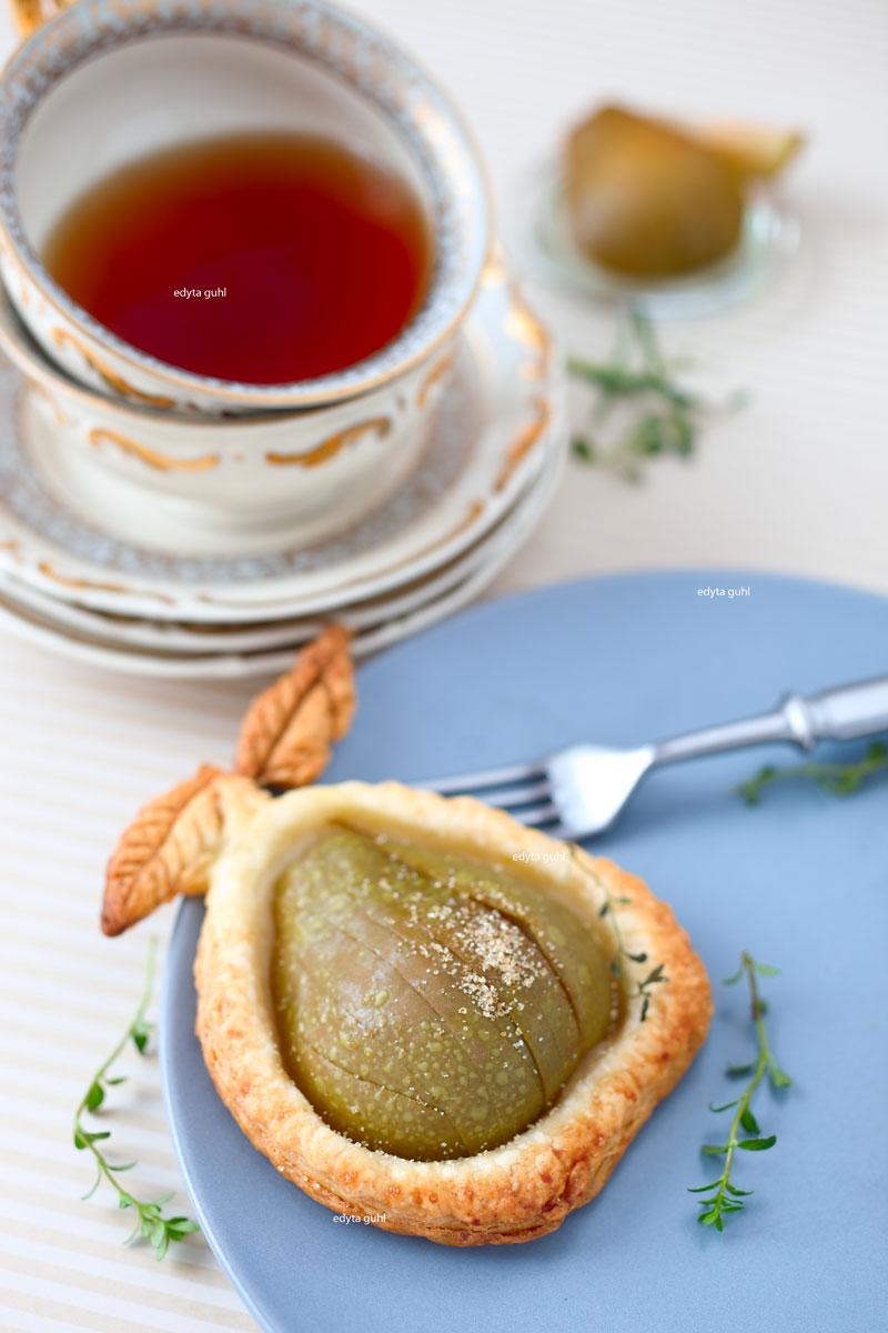 blaetterteig-rezepte-mit-birnen