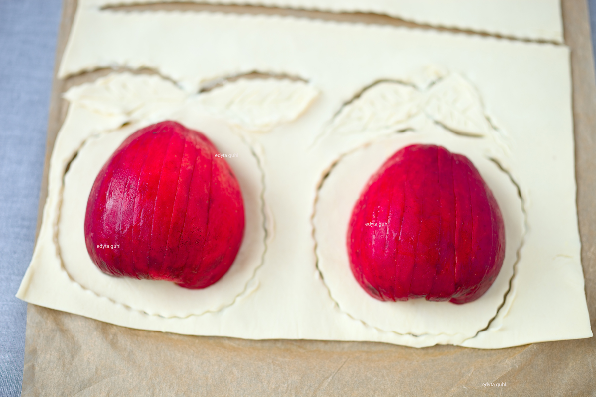aepfel-im-blaetterteig