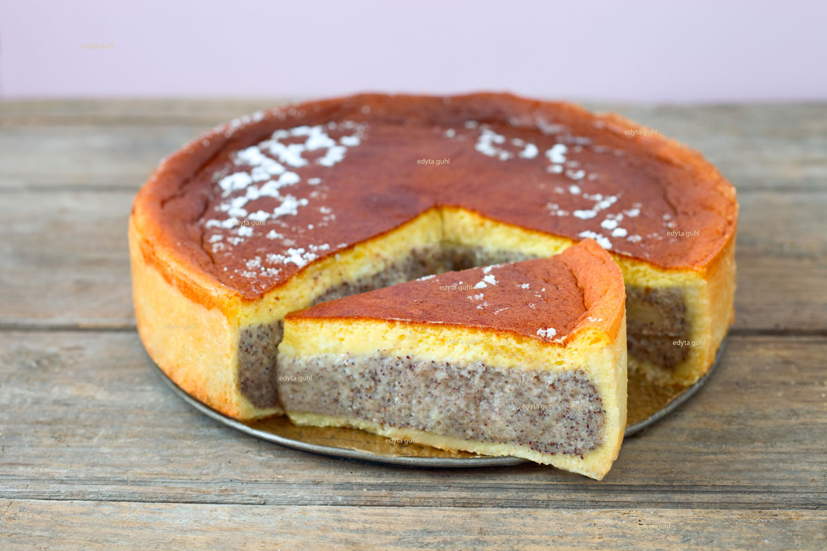 mohnkuchen-mit-pudding